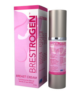 Buy Brestrogen Now