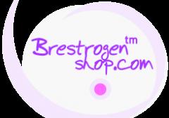 Brestrogen Shop