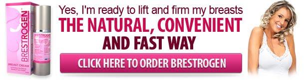 order brestrogen here